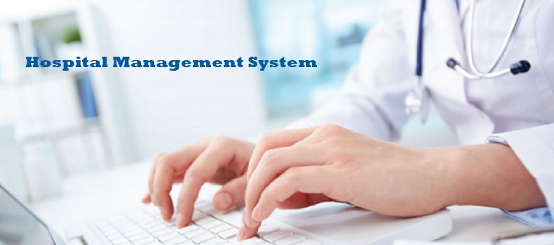 8 Reasons Why You Need a Hospital Management System!