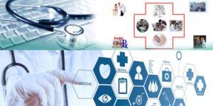 Hospital-Management